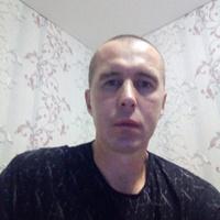 Алексей, 38 лет, Рыбы, Казань