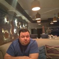Хаким, 38 лет, Водолей, Москва