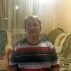Дмитрий, 40, г.Феодосия