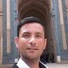isko isko, 33, г.Ташкент