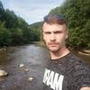 Yar Mezha, 22, г.Львов