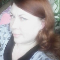 Лариса, 47 лет, Стрелец, Санкт-Петербург
