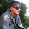 Дима, 31, г.Ростов-на-Дону