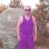 Игорь Беляков, 48, г.Соль-Илецк