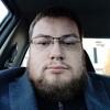 Denis, 31, г.Дугласвилл