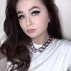 Алина, 18, г.Владивосток