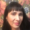 Дина, 39, г.Северск