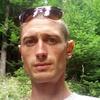 Dmitriy, 29, Novoaleksandrovsk
