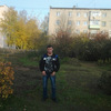 Серёга Грабельников, 27, г.Калязин