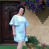 Катерина, 21, г.Яворов