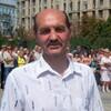 Юрий, 58, г.Новомосковск