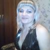 ирина, 31, г.Краснознаменск (Калининград.)