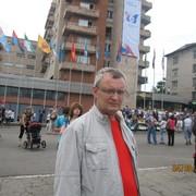 Виталий 56 лет (Скорпион) Луга