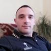 Назарій, 24, г.Черновцы