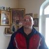 Андрей, 45, г.Нижний Новгород