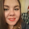 Ольга, 22, г.Украинка