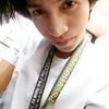Gurl, 22, г.Манила