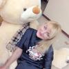 Татьяна, 35, г.Ростов-на-Дону