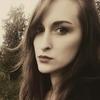 Ekaterina, 21, г.Висагинас