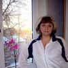 Ирина, 42, г.Калуга