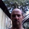 Сергей, 52, г.Красноярск
