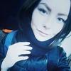 Марина, 18, г.Касли
