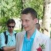 Сергей >>> Poket, 31, г.Полоцк