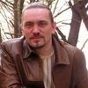 Сергей ®, 113, г.Белая Церковь