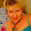 Ольга, 19, г.Бузулук