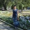 Алёна, 40, г.Бишкек