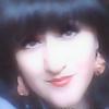 Алёна, 33, г.Першотравенск