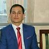 Djone, 25, г.Казань