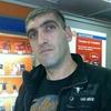 Айк Даниелян, 39, г.Тула