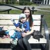 лилия, 28, г.Междуреченск