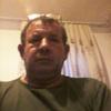 Василий, 52, г.Краснодар