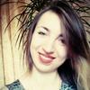 Alyona, 27, Носівка