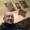 Szabolcs, 33, Ужгород