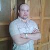 Максим Максим, 27, г.Петропавловск