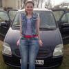 Айрини, 23, г.Гродно