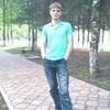 Константин, 28, г.Лениногорск