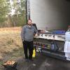 sergei, 29, г.Тарту