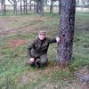Витя, 24, г.Мурманск