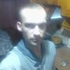 Владимир, 30, г.Винница