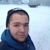 Илья, 16, г.Красноярск