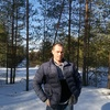 Александр, 31, г.Коряжма