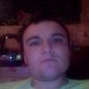 Олексій, 27, г.Лубны