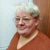 Людмила, 65, г.Запорожье