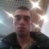 серега, 23, г.Одесса
