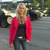 Диана, 42, г.Минск