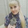 Мария, 46, г.Чита